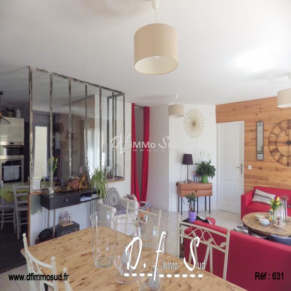 Offres de vente Maison Lézignan-Corbières 11200