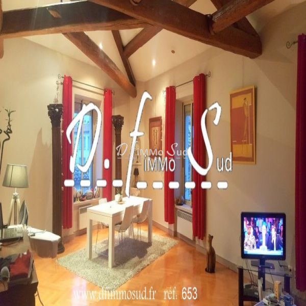 Offres de vente Duplex Narbonne 11100