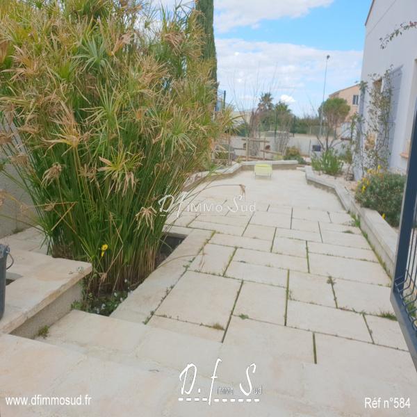 Vente Immobilier Professionnel Local professionnel Narbonne 11100