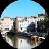 Biens immobiliers à vendre Narbonne