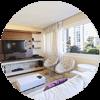 Vente d'appartements à Narbonne
