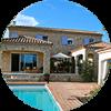Maisons à vendre à Narbonne
