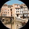 Acheter à Narbonne Centre